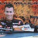 2011 NHRA TF Handout Clay Millican (version #4)