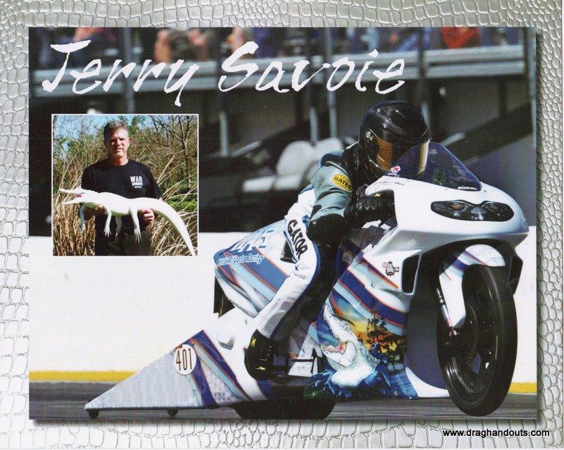 2011 NHRA PSB Handout Jerry Savoie (version #4)
