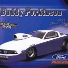 2011 NHRA PS Handout Buddy Perkinson (version #7)