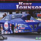 2011 NHRA PS Handout Kurt Johnson