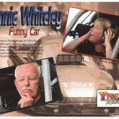 2011 NHRA AFC Handout Annie Whitely wm
