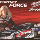 2012 NHRA FC Handout Courtney Force (version #1) wm