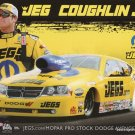 2012 NHRA PS Handout Jeg Coughlin (version #1)