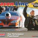 2012 NHRA PS Handout Jason Line (version #1)