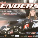 2012 NHRA PS Handout Erica Enders (version #1) wm