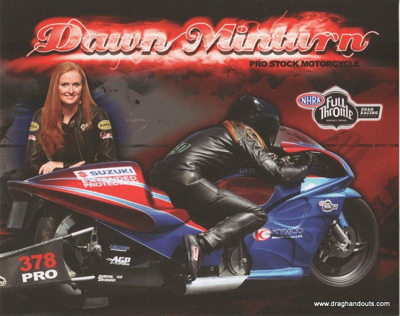 2011 PSB Handout Dawn Minturn (version #2) wm