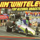 2011 TAD Handout Jim Whitely