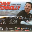2012 NHRA PS Handout Dave Connolly (version #1)