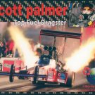 2012 NHRA TF Handout Scott Palmer
