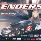 2012 NHRA PS Handout Erica Enders (version #2) wm