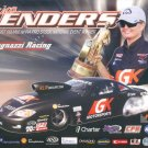 2012 NHRA PS Handout Erica Enders (version #3) wm