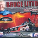 2012 NHRA TF Handout Bruce Litton (version #1)