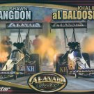 2012 NHRA TF Handout Shawn Langdon (version #2)