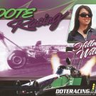 2012 NHRA TF Handout Hillary Will (version #1) wm