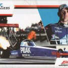 2012 NHRA TF Handout TJ Zizzo (version #2)