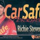 2012 NHRA PS Handout Richie Stevens (version #2)