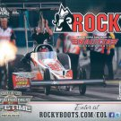 2012 NHRA TF Handout David Grubnic (Rocky Mountain Boots)