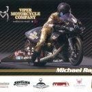 2012 NHRA PSB Handout Michael Ray (version #2)
