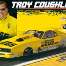2012 NHRA PM Handout Troy Coughlin