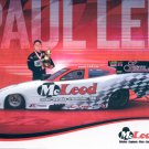 2012 NHRA FC Handout Paul Lee