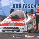 2013 NHRA FC Handout Bob Tasca III