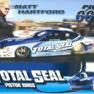 2013 NHRA PS Handout Matt Hartford (version #1)