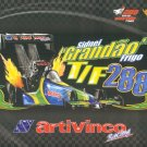 2013 NHRA TF Handout Sidney Frigo (version #2)