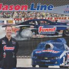 2013 NHRA PS Handout Jason Line