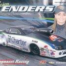 2013 NHRA PS Handout Erica Enders (Charter) wm