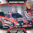 2013 NHRA NFC Handout Courtney Force wm