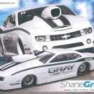 2013 NHRA PS Handout Shane Gray (version #3)