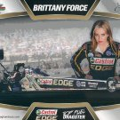 2013 NHRA TF Handout Brittany Force (version #3) wm