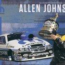 2013 NHRA PS Handout Allen Johnson (version #1)