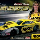 2013 NHRA PS Handout Erica Enders Husky (version #2) wm