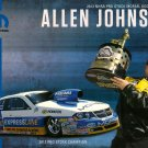 2013 NHRA PS Handout Allen Johnson (version #2)