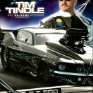 2013 NHRA PM Handout Tim Tindle