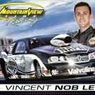 2013 NHRA PS Handout Vincent Nobile (version #3)