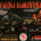 2013 NHRA PSB Handout Dawn Minturn wm
