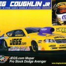 2014 NHRA PS Handout Jeg Coughlin (version #1)