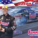 2014 NHRA PS Handout Jason Line