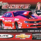 2014 NHRA PS Handout Erica Enders Stevens (version #1) wm