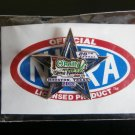 2013 NHRA Event Pin Houston (version #2)