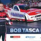 2014 NHRA FC Handout Bob Tasca III