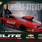 2014 NHRA PS Handout Erica Enders Stevens (version #2) wm