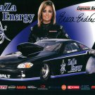 2011 NHRA PS Handout Erica Enders (version #1) wm