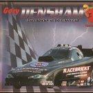 2005 NHRA FC Handout Gary Densham (version #1)