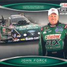 2014 NHRA FC Handout John Force