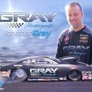 2014 NHRA PS Handout Jonathan Gray (version #1)