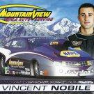 2014 NHRA PS Handout Vincent Nobile