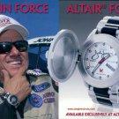 2014 NHRA FC Handout John Force (Altair)
